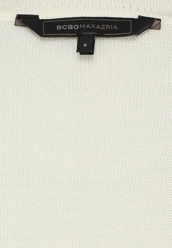 Пуловер BCBGMAXAZRIA MSH1S809: изображение 5