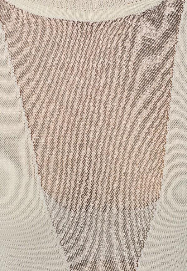 Пуловер BCBGMAXAZRIA MSH1S809: изображение 13