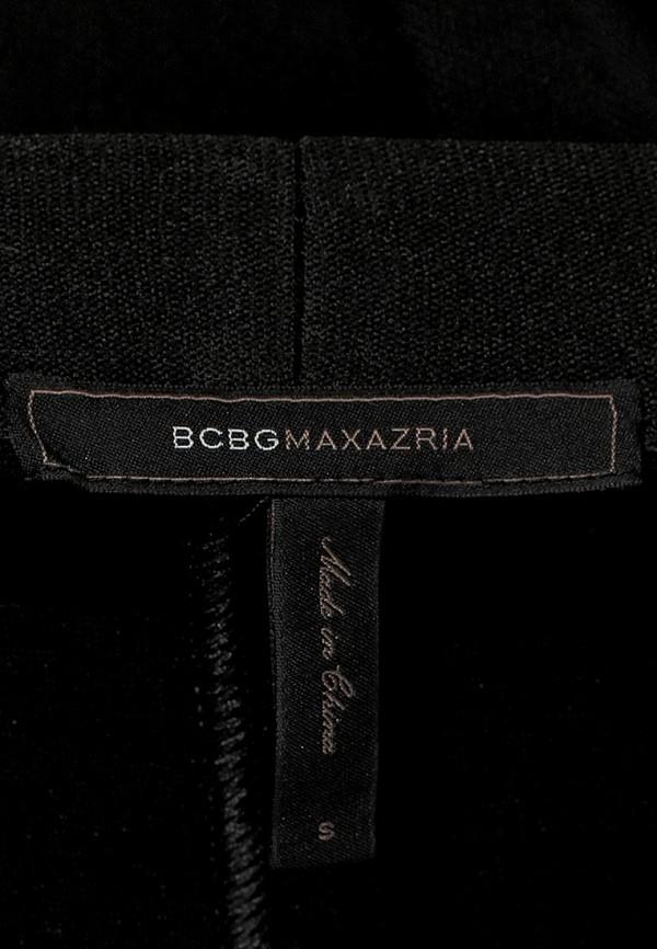 Женские леггинсы BCBGMAXAZRIA ONW2F468: изображение 12