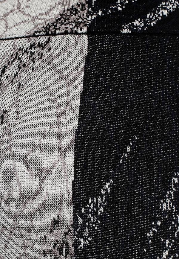 Женские леггинсы BCBGMAXAZRIA SRV2E996: изображение 13