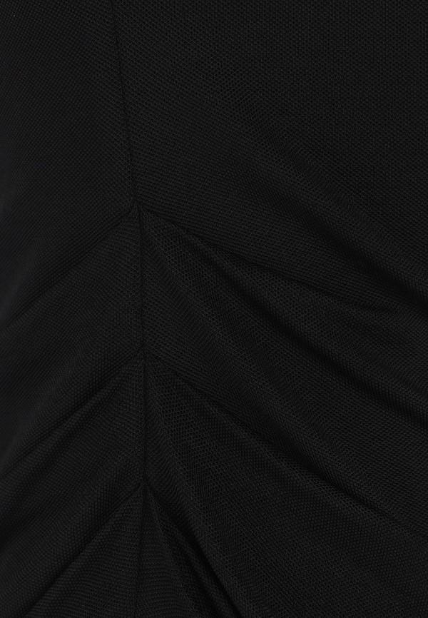 Платье-миди BCBGMAXAZRIA UZA67B40: изображение 13