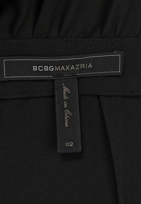 Комбинезон BCBGMAXAZRIA ZBA9C546: изображение 4