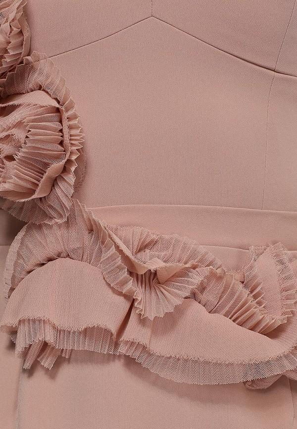 Платье-мини BCBGMAXAZRIA MUV66B45: изображение 13