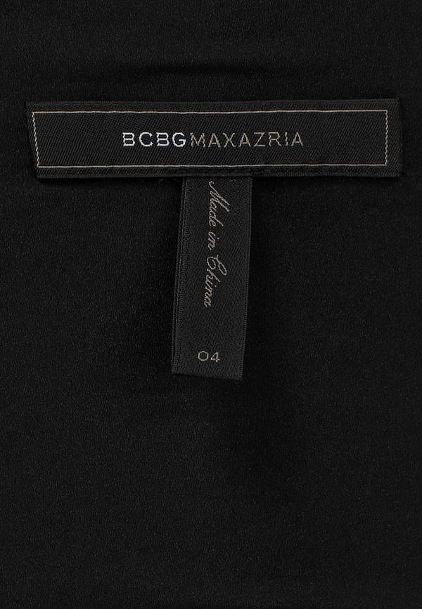 Платье-макси BCBGMAXAZRIA UYS66B17: изображение 5