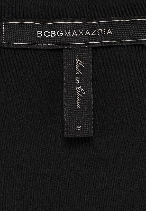 Платье-миди BCBGMAXAZRIA UZA62A02: изображение 4