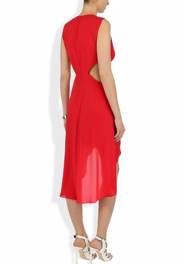 Платье-мини BCBGMAXAZRIA WQR62A56: изображение 9