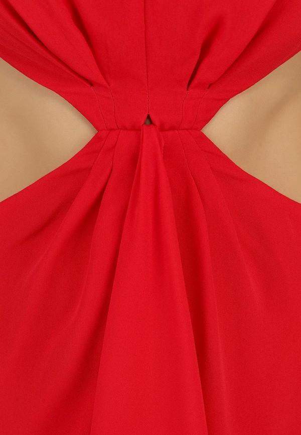 Платье-мини BCBGMAXAZRIA WQR62A56: изображение 13