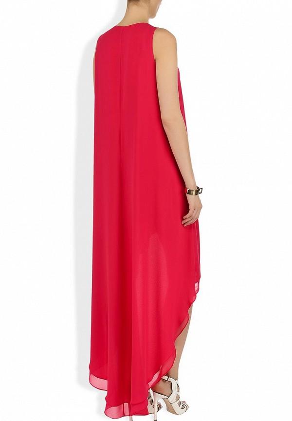 Платье-мини BCBGMAXAZRIA WQR67A38: изображение 8