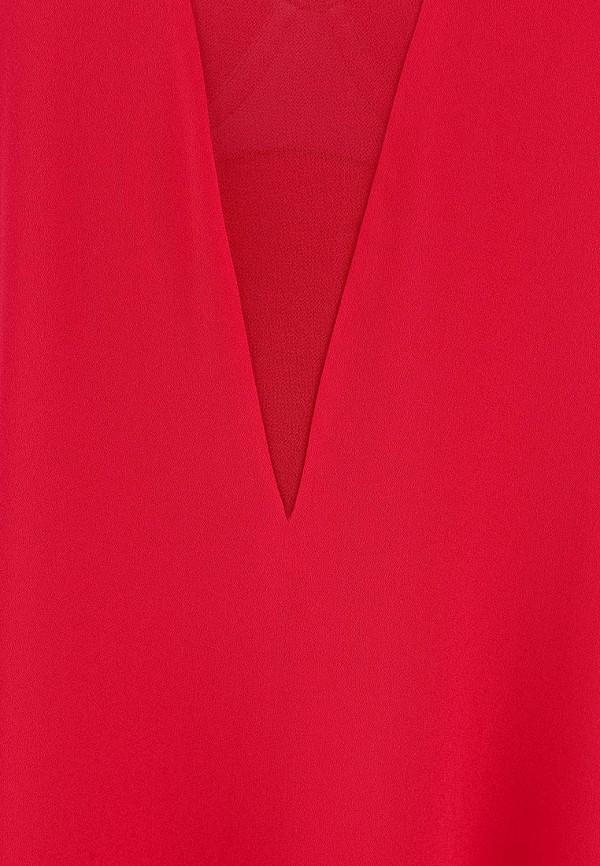 Платье-мини BCBGMAXAZRIA WQR67A38: изображение 12