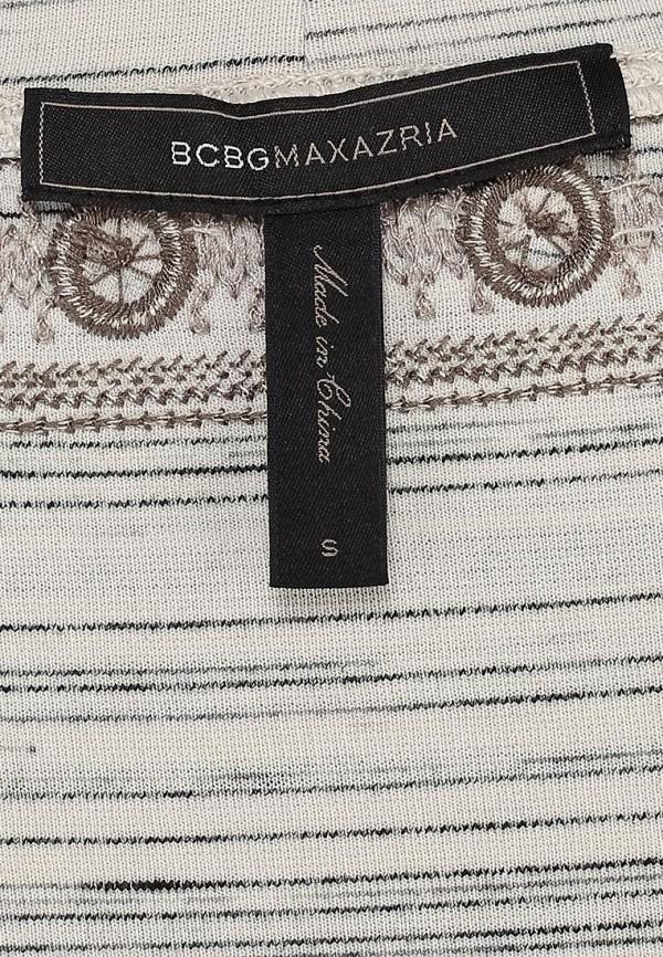 Платье-миди BCBGMAXAZRIA JPI62B60: изображение 5