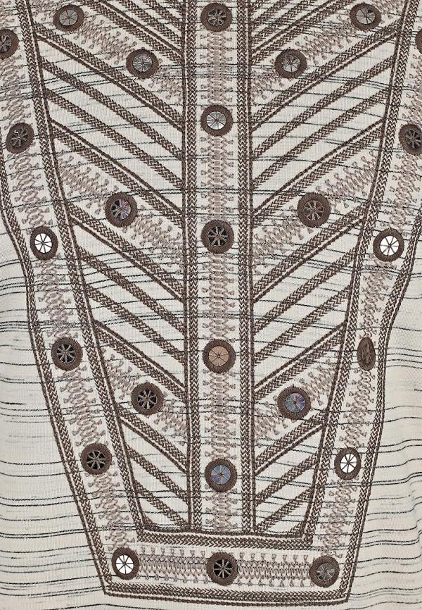 Платье-миди BCBGMAXAZRIA JPI62B60: изображение 13