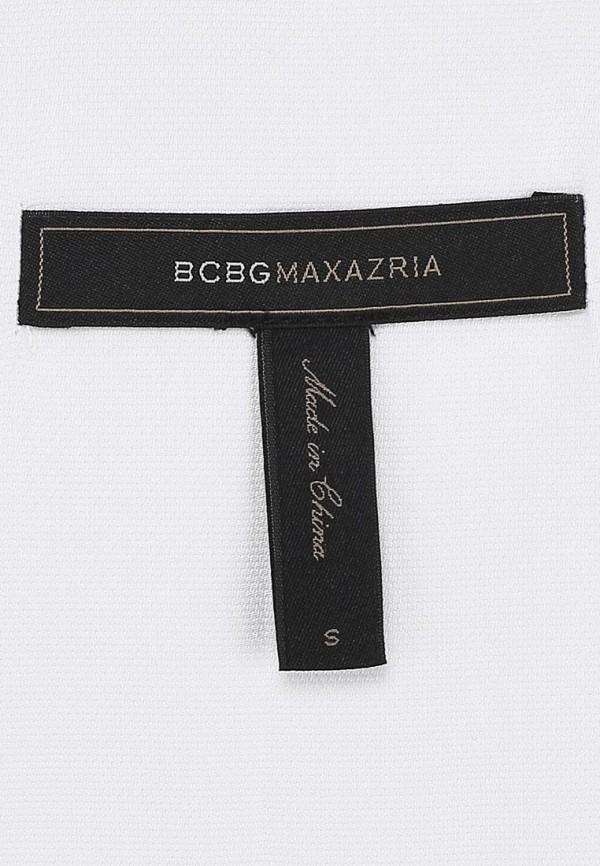 Платье-миди BCBGMAXAZRIA MPH61A92: изображение 5
