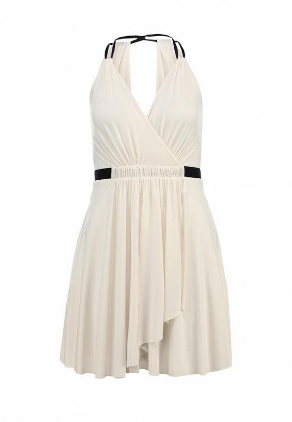 Платье-мини BCBGMAXAZRIA NYC60B73: изображение 2