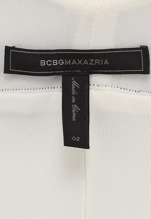 Платье-мини BCBGMAXAZRIA NYC60B73: изображение 5