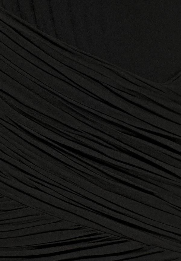 Платье-мини BCBGMAXAZRIA BFQ63B43: изображение 13