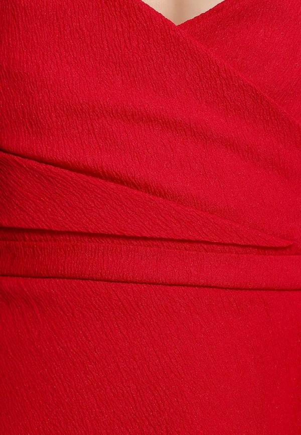 Платье-миди BCBGMAXAZRIA EXN66B27: изображение 13
