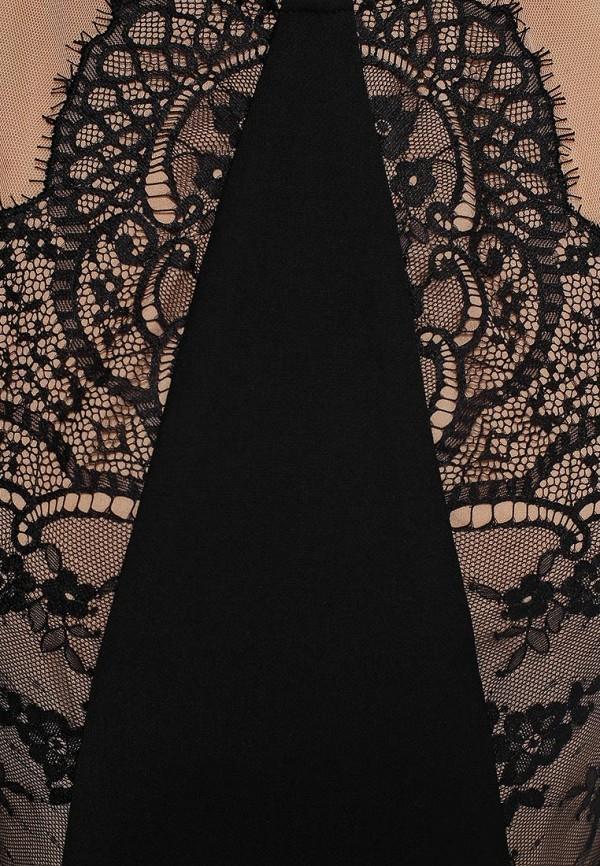 Платье-мини BCBGMAXAZRIA IZD62B64: изображение 12