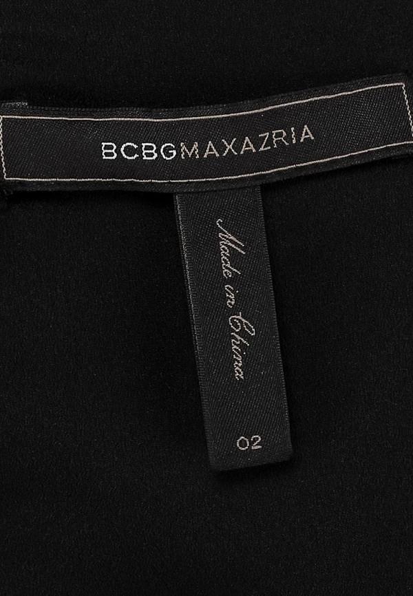 Платье-мини BCBGMAXAZRIA LMQ66B32: изображение 4