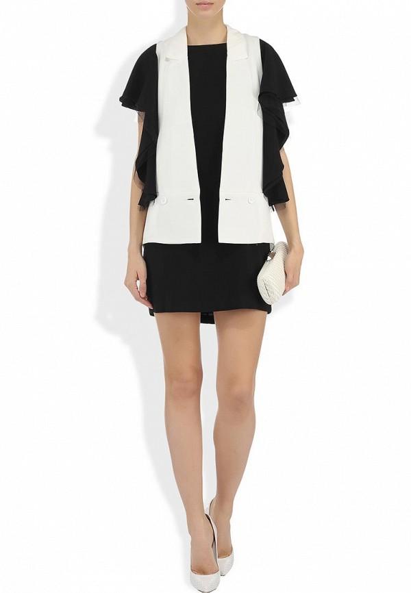 Платье-мини BCBGMAXAZRIA LMQ66B32: изображение 10
