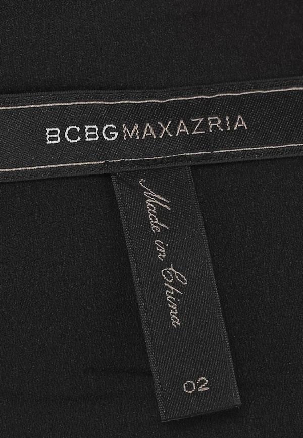 Платье-мини BCBGMAXAZRIA NRQ66B33: изображение 4