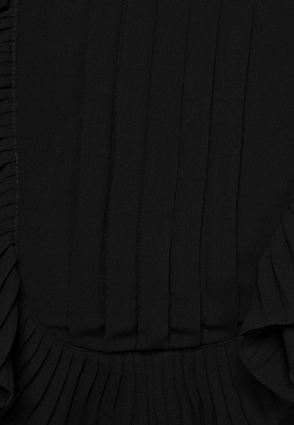 Платье-мини BCBGMAXAZRIA NRQ66B33: изображение 12