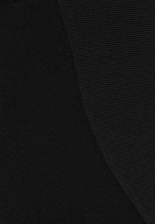 Женские леггинсы BCBGMAXAZRIA ONW2F517: изображение 4