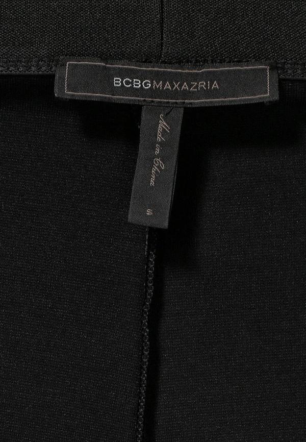 Женские леггинсы BCBGMAXAZRIA ONW2F517: изображение 12