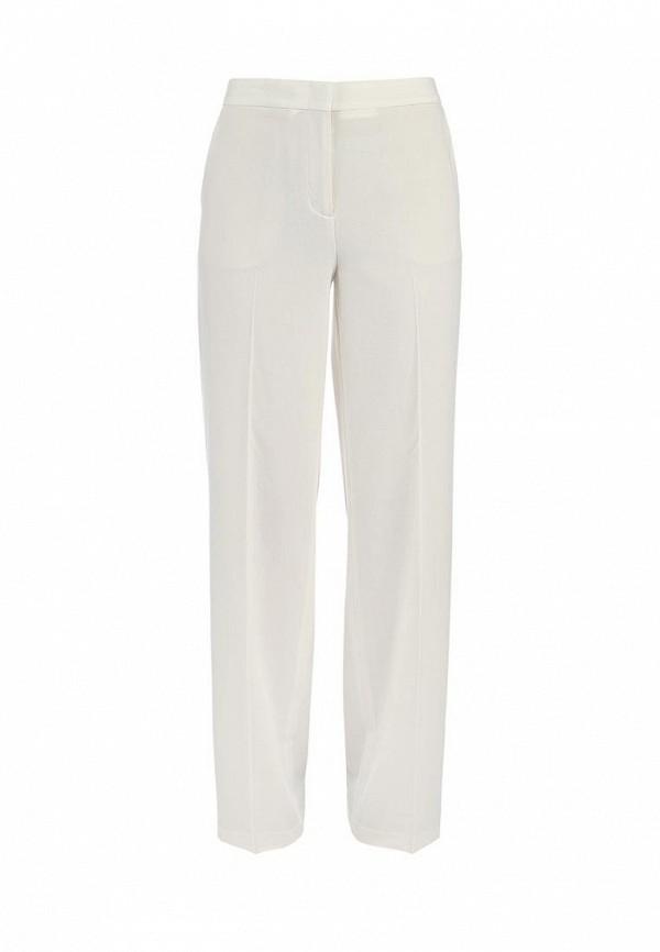 Женские широкие и расклешенные брюки BCBGMAXAZRIA ZBA2F455: изображение 2