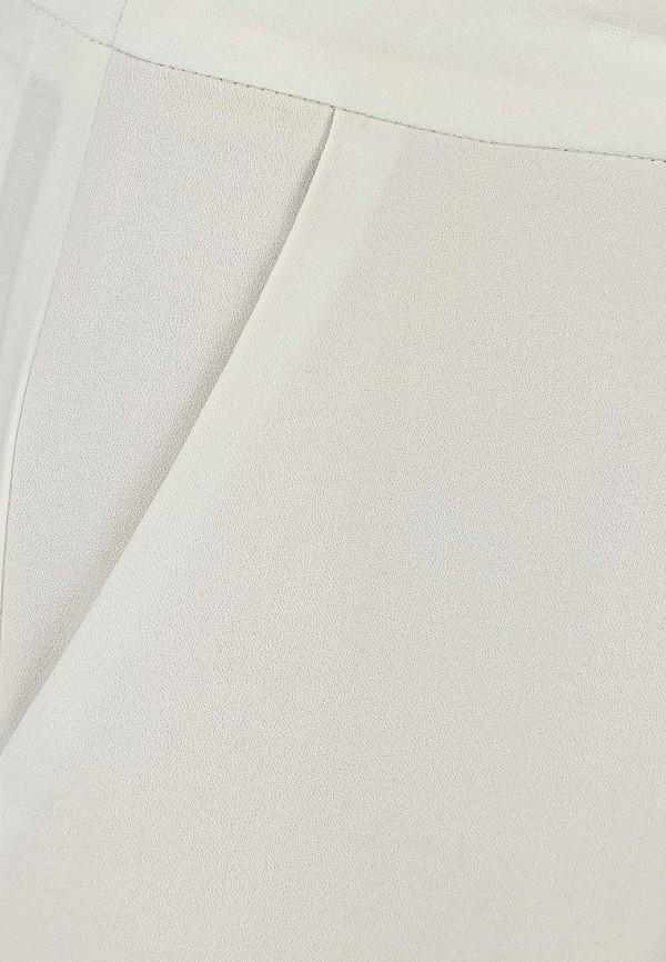 Женские широкие и расклешенные брюки BCBGMAXAZRIA ZBA2F455: изображение 4