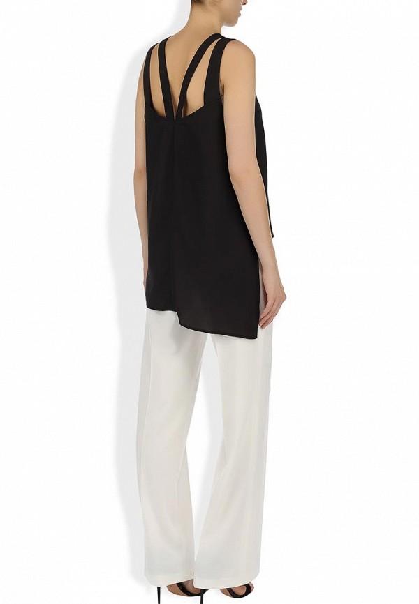 Женские широкие и расклешенные брюки BCBGMAXAZRIA ZBA2F455: изображение 8