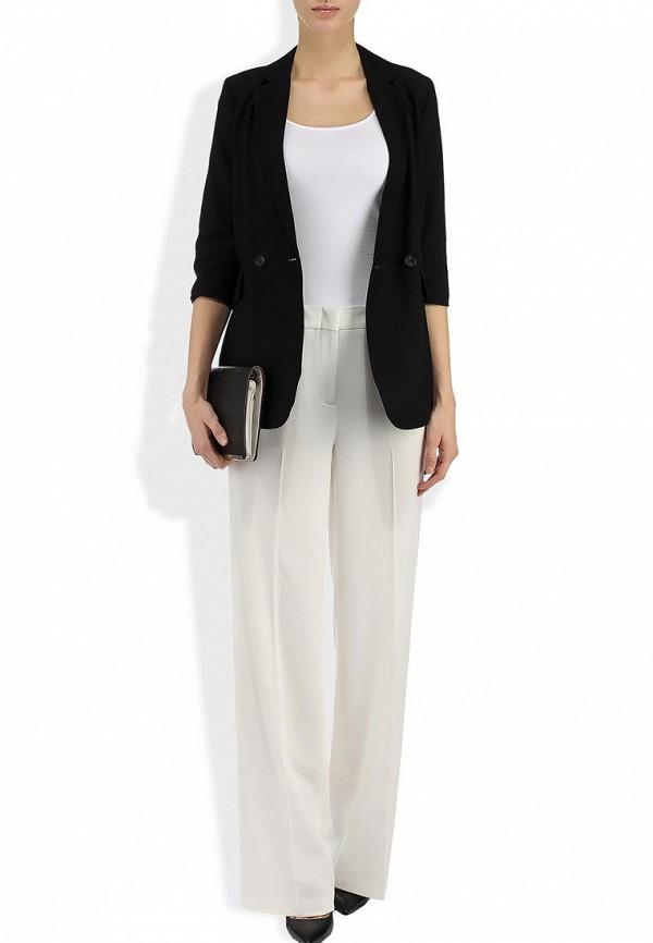 Женские широкие и расклешенные брюки BCBGMAXAZRIA ZBA2F455: изображение 10