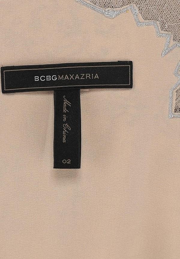 Вечернее / коктейльное платье BCBGMAXAZRIA JVJ65A20: изображение 5