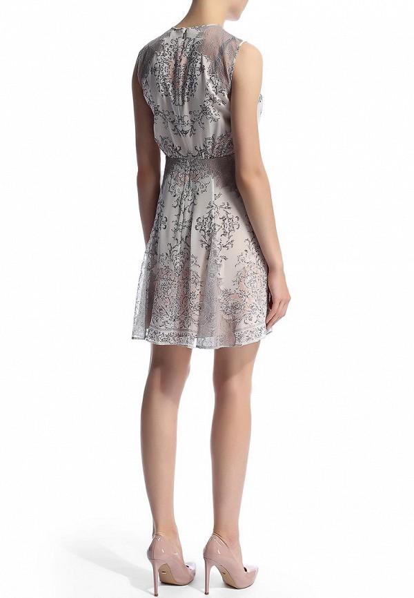 Вечернее / коктейльное платье BCBGMAXAZRIA JVJ65A20: изображение 9