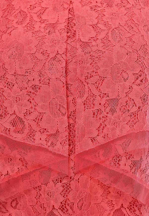 Платье-мини BCBGMAXAZRIA IRG65B13: изображение 13