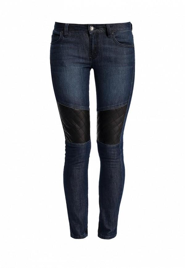 Зауженные джинсы BCBGMAXAZRIA EIF2F537: изображение 2