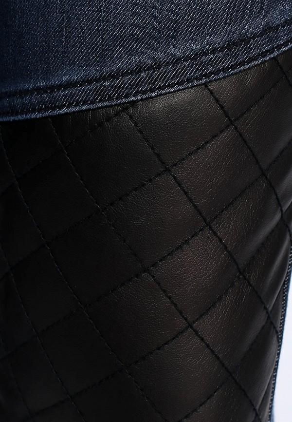 Зауженные джинсы BCBGMAXAZRIA EIF2F537: изображение 5