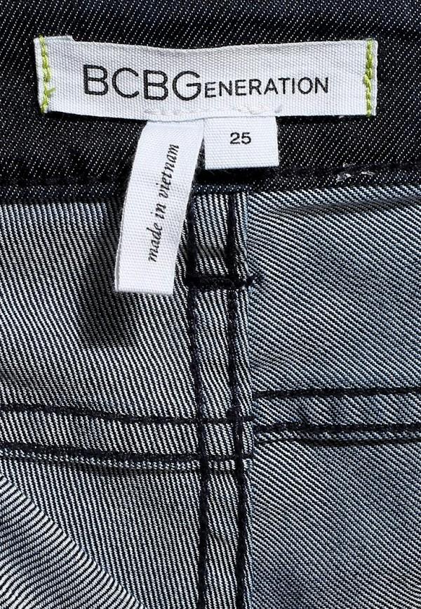 Зауженные джинсы BCBGMAXAZRIA EIF2F537: изображение 15
