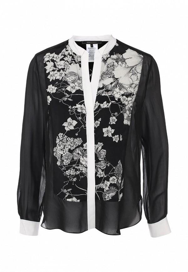 Блуза BCBGMAXAZRIA EWI1Q508: изображение 2