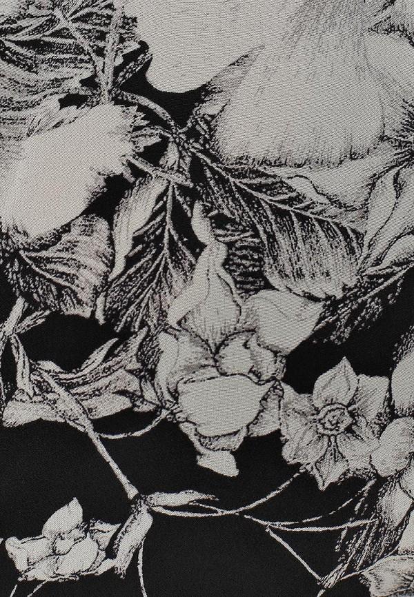 Блуза BCBGMAXAZRIA EWI1Q508: изображение 13