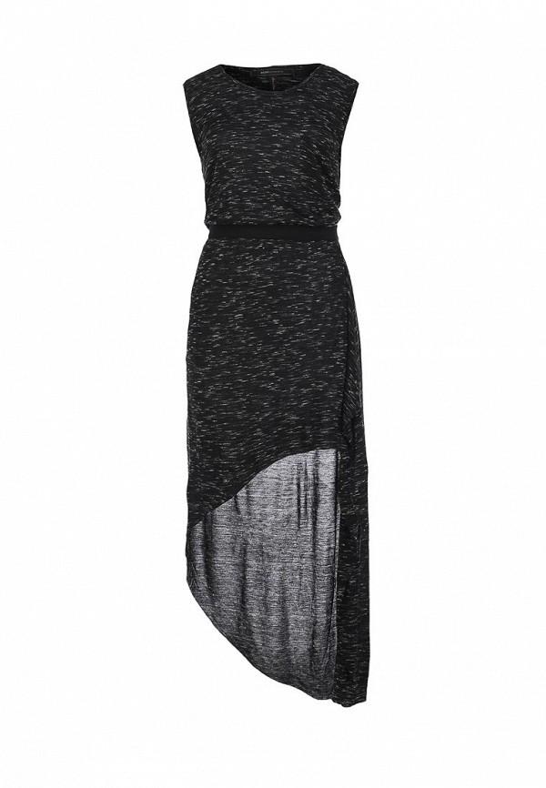 Вечернее / коктейльное платье BCBGMAXAZRIA FMD6X610: изображение 1