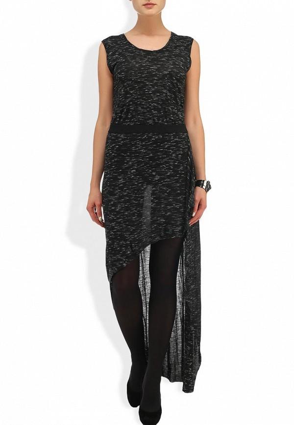 Вечернее / коктейльное платье BCBGMAXAZRIA FMD6X610: изображение 4