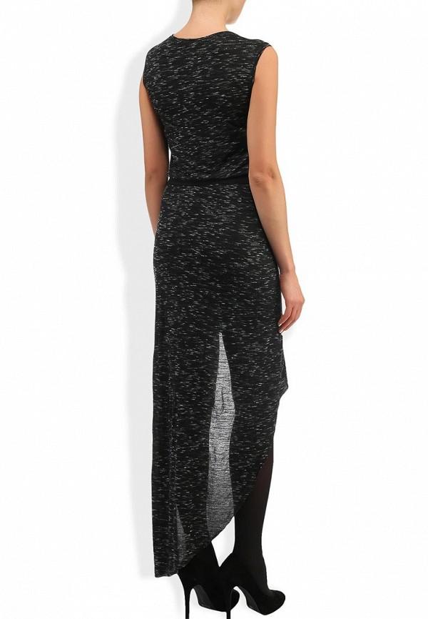 Вечернее / коктейльное платье BCBGMAXAZRIA FMD6X610: изображение 5