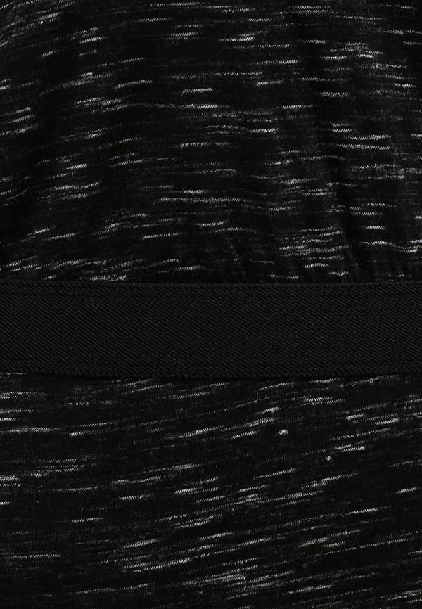 Вечернее / коктейльное платье BCBGMAXAZRIA FMD6X610: изображение 6