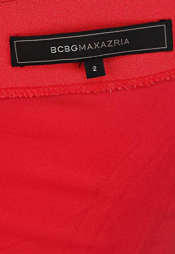 Вечернее / коктейльное платье BCBGMAXAZRIA FZB6T444: изображение 3