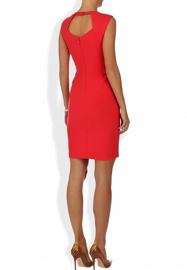 Вечернее / коктейльное платье BCBGMAXAZRIA FZB6T444: изображение 5