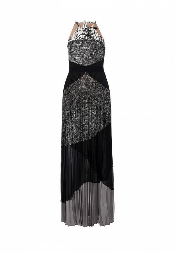 Вечернее / коктейльное платье BCBGMAXAZRIA IPK6X444: изображение 1