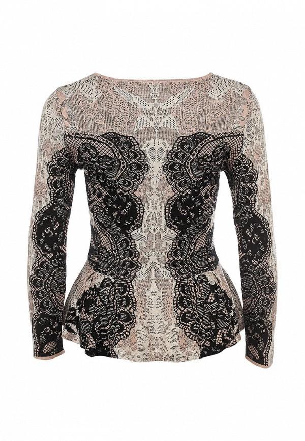 Блуза BCBGMAXAZRIA IWT1P332: изображение 2