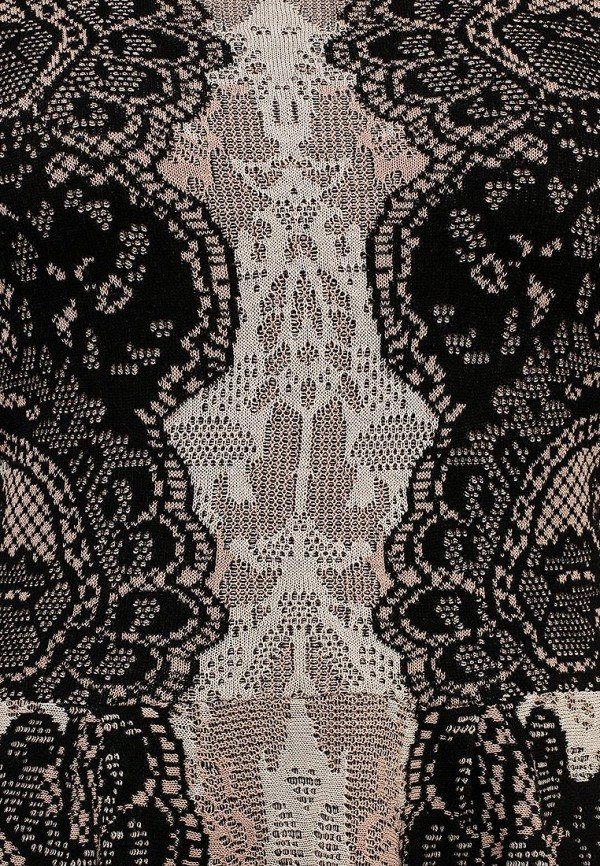 Блуза BCBGMAXAZRIA IWT1P332: изображение 4