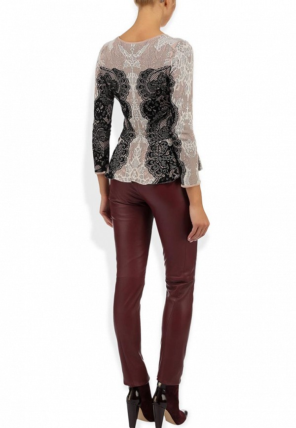 Блуза BCBGMAXAZRIA IWT1P332: изображение 6