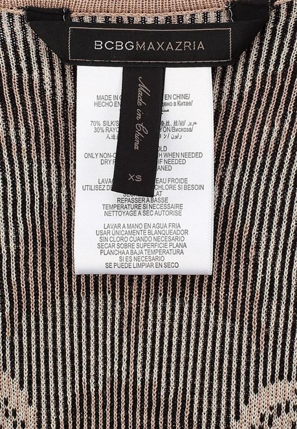 Вечернее / коктейльное платье BCBGMAXAZRIA IWT6V873: изображение 3